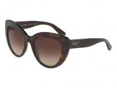 Sluneční brýle - Dolce & Gabbana DG 4287 502/13