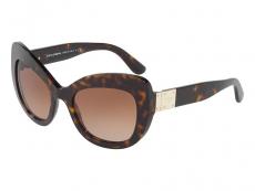 Sluneční brýle - Dolce & Gabbana DG 4308 502/13