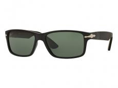Sluneční brýle - Persol PO3154S 104258
