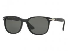Sluneční brýle - Persol PO3164S 900058