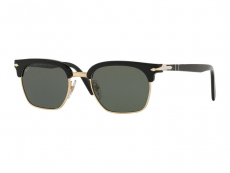Sluneční brýle - Persol PO3199S 95/31