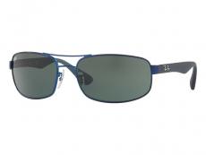 Sluneční brýle - Ray-Ban RB3445 027/71