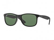 Sluneční brýle - Ray-Ban RB4202F 6069/71