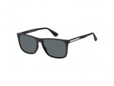Sluneční brýle - Tommy Hilfiger TH 1547 003/IR