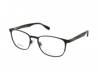 Čtvercové dioptrické brýle - Boss Orange BO 0304 003