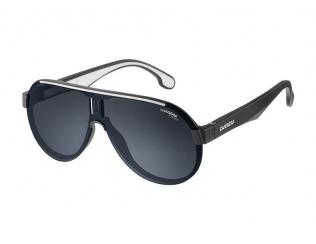Sluneční brýle Pilot - Carrera Carrera 1008/S 003/IR