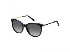 Sluneční brýle - Fossil FOS 3064/S 807/9O