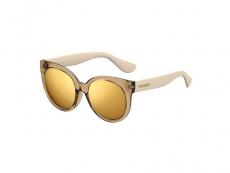 Sluneční brýle - Havaianas NORONHA/L J5G/J0