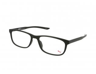 Dioptrické brýle Puma - Puma PU0185O 001