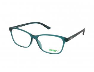 Dioptrické brýle Puma - Puma PU0176O 004