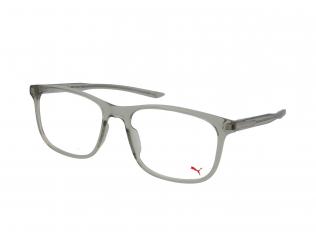 Dioptrické brýle Puma - Puma PU0184O 010
