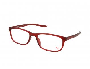 Dioptrické brýle Puma - Puma PU0185O 005