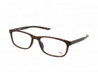 Dioptrické brýle Puma - Puma PU0185O 002