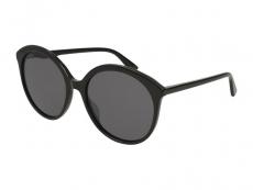 Sluneční brýle - Gucci GG0257S 001
