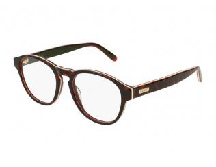 Dioptrické brýle Gucci - Gucci GG0273O-002