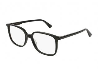 Dioptrické brýle Gucci - Gucci GG0260O-001