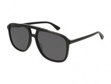 Sluneční brýle - Gucci GG0262S 001