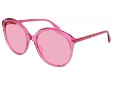 Sluneční brýle - Gucci GG0257S 005