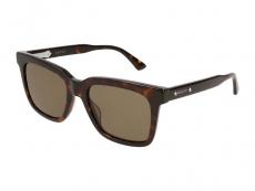 Sluneční brýle - Gucci GG0267S 002
