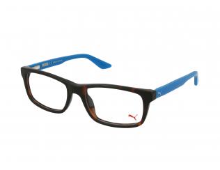 Dioptrické brýle Puma - Puma PJ0009O 008
