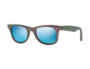 Sluneční brýle Wayfarer - Ray-Ban Original Wayfarer RB2140 611217