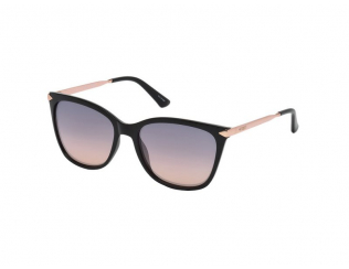 Sluneční brýle - Guess - Guess GU7483 01Z