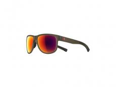 Sluneční brýle - Adidas A429 50 6062 SPRUNG