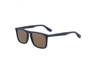 Čtvercové sluneční brýle - Boss Orange BO 0320/S 2WF/70