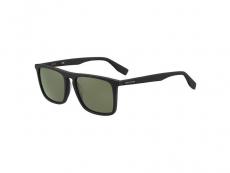 Sluneční brýle - Boss Orange BO 0320/S 2WF/QT