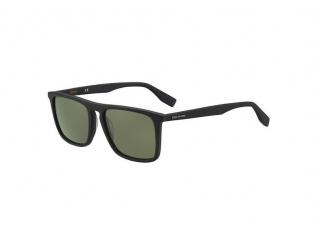 Čtvercové sluneční brýle - Boss Orange BO 0320/S 2WF/QT