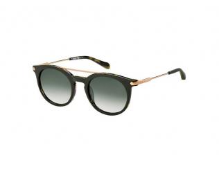 Sluneční brýle - Panthos - Fossil FOS 2029/S B26/9O