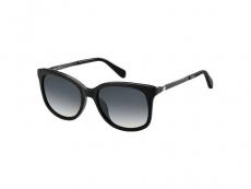Sluneční brýle - Fossil FOS 2079/S 807/9O