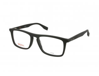Čtvercové dioptrické brýle - Boss Orange BO 0322/2W7