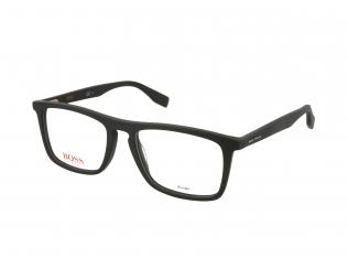 Dioptrické brýle - Boss Orange BO 0322/2W7