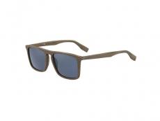 Sluneční brýle - Boss Orange BO 0320/S 2WQ/KU