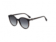 Sluneční brýle - Fendi FF 0288/S 086/9O