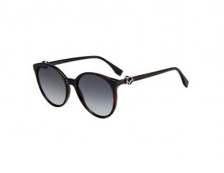 Sluneční brýle - Panthos - Fendi FF 0288/S 086/9O