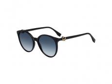 Sluneční brýle - Fendi FF 0288/S 807/08