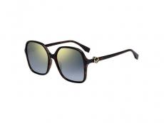 Sluneční brýle - Fendi FF 0287/S 086/FQ