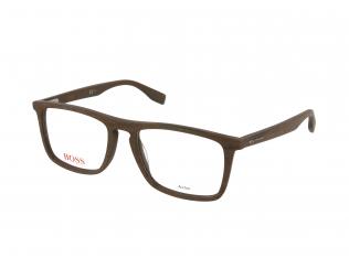Obdélníkové dioptrické brýle - Boss Orange BO 0322/2X0