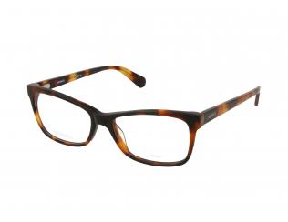 Dioptrické brýle MAX&Co. - MAX&Co. 367 086