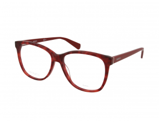 Dioptrické brýle MAX&Co. - MAX&Co. 372 OUC