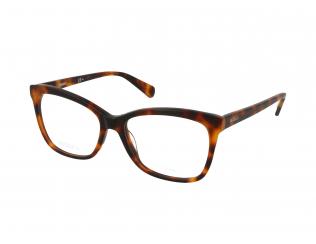 Dioptrické brýle MAX&Co. - MAX&Co. 366 086