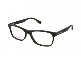 Obdélníkové dioptrické brýle - Boss Orange BO 0319/807