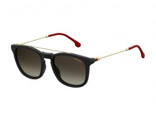 Sluneční brýle Carrera - Carrera CARERA 154/S 003/HA