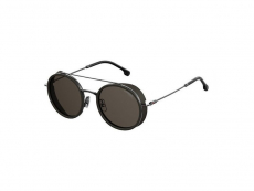 Sluneční brýle - Carrera CARRERA 167/S KJ1/IR