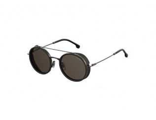 Kulaté sluneční brýle - Carrera CARRERA 167/S KJ1/IR