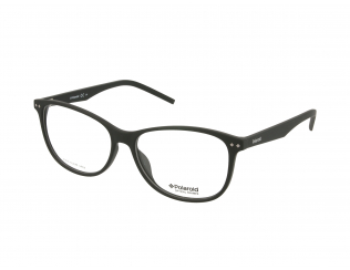 Dioptrické brýle Polaroid - Polaroid PLD D314 003