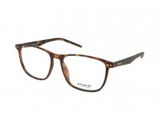 Dioptrické brýle Polaroid - Polaroid PLD D311 N9P