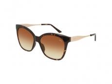 Sluneční brýle - Puma PU0171S 002